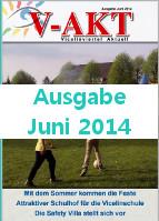 v-akt-thumb-06-2014