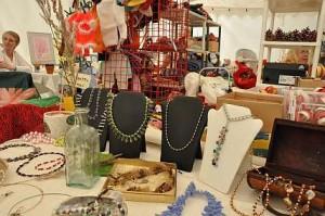 Ausstellung Hobbykünstler Vicelinviertel 2012_2