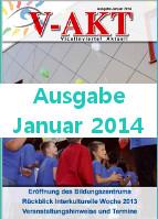 v-akt-thumb-01-2014