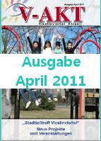 v-akt-thumb-04-2011