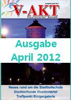 v-akt-thumb-04-2012