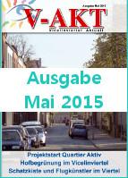 v-akt-thumb-05-2015