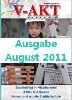 v-akt-thumb-08-2011