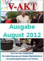 v-akt-thumb-08-2012