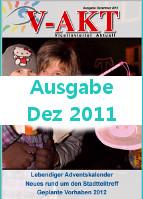 v-akt-thumb-12-2011