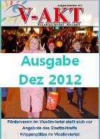 v-akt-thumb-12-2012