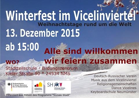 plakat_Winterfest2015_web