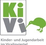kivi_logo