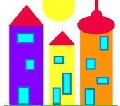 FIV_logo