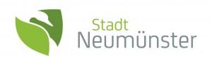 nms_neues_logo