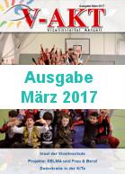 Ausgabe März 2017