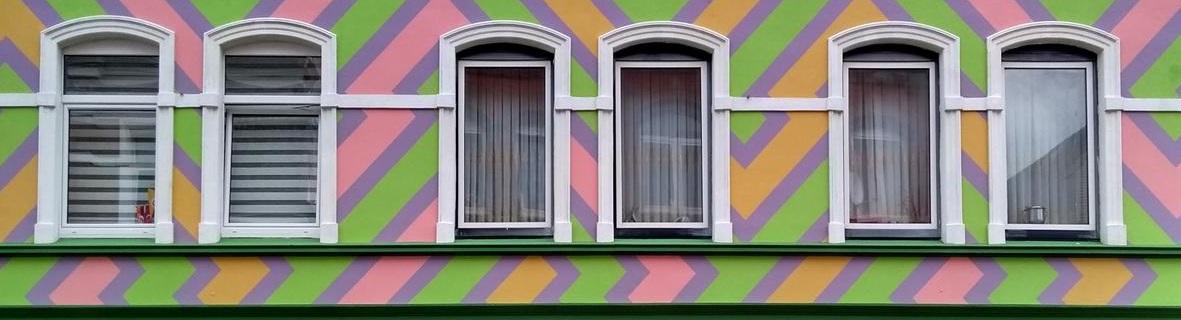 Fassade_Vicelin