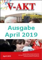 Ausgabe April 2019